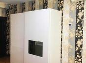 3 otaqlı yeni tikili - Yasamal r. - 165 m² (12)