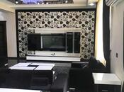 3 otaqlı yeni tikili - Yasamal r. - 165 m² (4)
