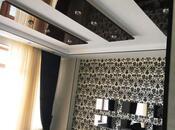 3 otaqlı yeni tikili - Yasamal r. - 165 m² (3)