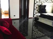 3 otaqlı yeni tikili - Yasamal r. - 165 m² (17)