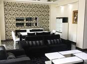 3 otaqlı yeni tikili - Yasamal r. - 165 m² (7)