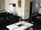 3 otaqlı yeni tikili - Yasamal r. - 165 m² (5)