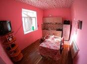7 otaqlı ev / villa - Sabunçu q. - 210 m² (7)