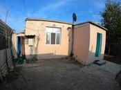 7 otaqlı ev / villa - Sabunçu q. - 210 m² (2)