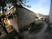 7 otaqlı ev / villa - Sabunçu q. - 210 m² (15)