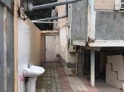 5 otaqlı ev / villa - Bərdə - 379.4 m² (3)