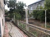 5 otaqlı ev / villa - Bərdə - 379.4 m² (5)