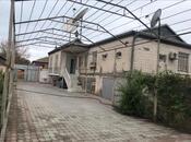 5 otaqlı ev / villa - Bərdə - 379.4 m² (7)