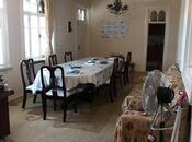 5 otaqlı ev / villa - Bərdə - 379.4 m² (15)