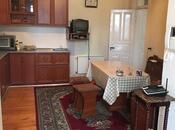 5 otaqlı ev / villa - Bərdə - 379.4 m² (11)