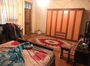 5 otaqlı ev / villa - Bərdə - 379.4 m² (19)
