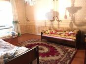 5 otaqlı ev / villa - Bərdə - 379.4 m² (20)