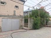 5 otaqlı ev / villa - Bərdə - 379.4 m² (6)