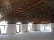 7 otaqlı ev / villa - Masazır q. - 500 m² (17)