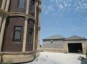 7 otaqlı ev / villa - Masazır q. - 500 m² (27)