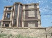 7 otaqlı ev / villa - Masazır q. - 500 m² (28)