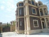 7 otaqlı ev / villa - Masazır q. - 500 m² (21)