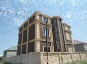 7 otaqlı ev / villa - Masazır q. - 500 m² (29)
