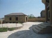7 otaqlı ev / villa - Masazır q. - 500 m² (23)