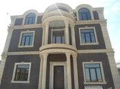 7 otaqlı ev / villa - Masazır q. - 500 m² (22)