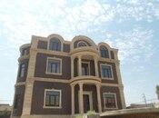 7 otaqlı ev / villa - Masazır q. - 500 m² (24)