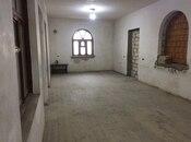 Obyekt - Biləcəri q. - 200 m² (2)