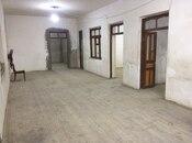 Obyekt - Biləcəri q. - 200 m² (5)