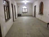 Obyekt - Biləcəri q. - 200 m² (6)