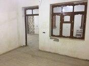 Obyekt - Biləcəri q. - 200 m² (3)