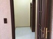 1 otaqlı köhnə tikili - Nəsimi r. - 34 m² (24)