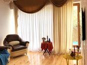 5 otaqlı ev / villa - Şağan q. - 300 m² (6)
