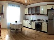 5 otaqlı ev / villa - Şağan q. - 300 m² (3)