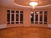 4 otaqlı yeni tikili - 28 May m. - 227 m² (8)