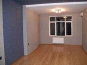 4 otaqlı yeni tikili - 28 May m. - 227 m² (6)