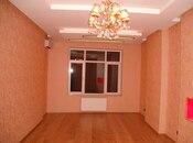 4 otaqlı yeni tikili - 28 May m. - 227 m² (5)