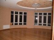 4 otaqlı yeni tikili - 28 May m. - 227 m² (9)