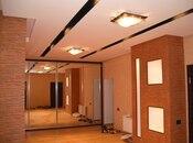4 otaqlı yeni tikili - 28 May m. - 227 m² (16)