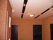 4 otaqlı yeni tikili - 28 May m. - 227 m² (19)