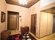 4 otaqlı köhnə tikili - Səbail r. - 90 m² (3)
