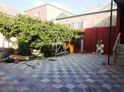 3 otaqlı ev / villa - Zabrat q. - 120 m² (17)