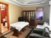 3 otaqlı ev / villa - Zabrat q. - 120 m² (25)