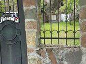 5 otaqlı ev / villa - Qusar - 160 m² (39)