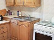 5 otaqlı ev / villa - Qusar - 160 m² (19)