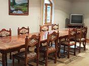 5 otaqlı ev / villa - Qusar - 160 m² (9)