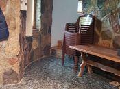 5 otaqlı ev / villa - Qusar - 160 m² (7)