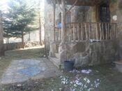 5 otaqlı ev / villa - Qusar - 160 m² (30)