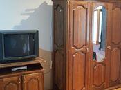 5 otaqlı ev / villa - Qusar - 160 m² (13)