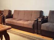 5 otaqlı ev / villa - Qusar - 160 m² (10)