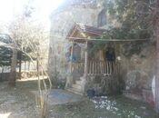 5 otaqlı ev / villa - Qusar - 160 m² (29)