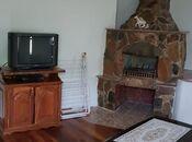 5 otaqlı ev / villa - Qusar - 160 m² (21)
